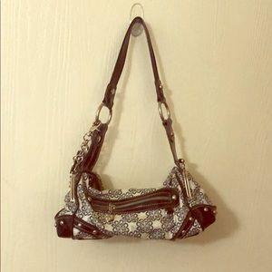 Kathy VanZealand purse